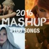 HITS OF 2016 - Year - End Mashup [+150 Songs] (T10MO).mp3