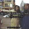 Download Behind Enemy Lines [prod. by baccyard] Mp3