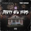"Trey Songz & Fabolous ""Pick Up The Phone"" Feat. MIKExANGEL (Travis Scott Remix)"