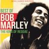 BEST OF BOB MARLEY AND THE WAILERS VOL 1----REGGAE LEGEND