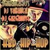 DJ Van Rock – Happy Birthday, HIP-HOP!