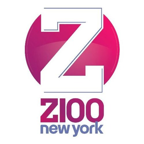 Z100 Idents Sample 2017(from Online Stream) by OnAirShow ...