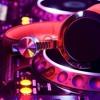 Mix Muzyki Klubowej Zima 2017 - Styczeń Vol.2 [Fabryka Muzyki]