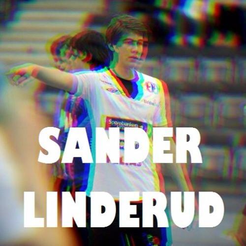 Sander Linderud MXMS