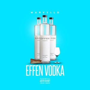 Download lagu 50 Cent Effen Vodka (3.48 MB) MP3