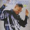 Will Smith - Gettin Jiggy With It (Flics remix)