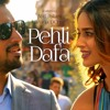 Pehli Dafa | By Deepak Pandey | Originally sung by Atif Aslam