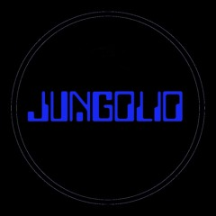 JUNGOLIO - Heroes