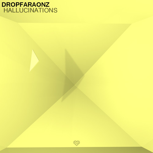 ❤ DROPFARAONZ ♫ Hallucinations [Click More to Free Download] ❤