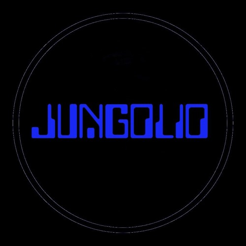 JUNGOLIO - Crazy Monkey (Original Mix)