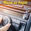 Radio Promo-Prime Time Drive With Najm us Saqib