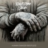 Rag'n'Bone Man - Human (Vancek Bootleg) mp3