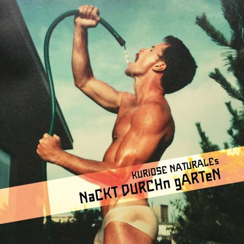 nackt free
