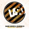 Bare Noize & Subzee D - Danger Zone (Feat. Don Cotti)