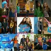 Save Girl Meets world and subscibe to my youtube channel