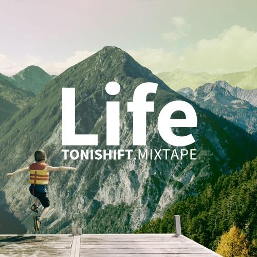 Life - Be▲tT▲pe