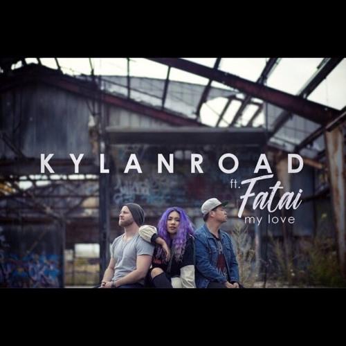 My Love - Justin Timberlake (Kylan Road & Fatai Cover)