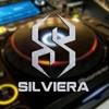 Jala Brat - Buba Corelli - Klinka / DJ Silviera Remix / FREE Download