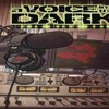 Voices In The Dark Two