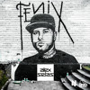 Nicky Jam Ft. Plan B - Por el momento (Alex Selas Extended Edit) Portada del disco