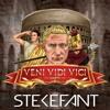 Veni Vidi Vici 2017 (feat. Tigergutt)
