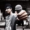 Rightful Authority (Mobb Deep - Front Lines) Lyrics Remake
