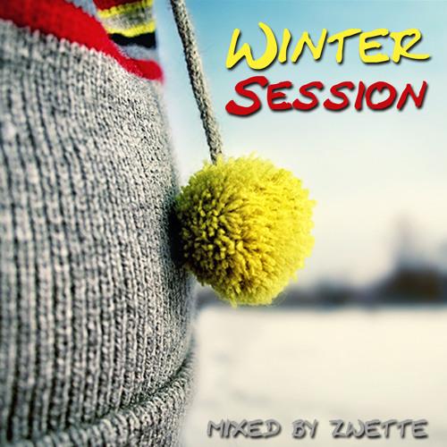 Zwette - Winter Session '17
