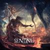 Sentinel - Nadir (Mixed, Mastered)