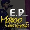 Por Te Amar Assim - E.P   Marco Nascimento (Preview)