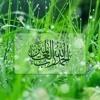 (Thaha Al- Junaid) Surat Al-Muzzammil