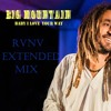 Big Mountain Baby I Love Your Way Rvnv Tropical Extended Mix Mp3