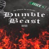 G Herbo - Dat Nigga (Humble Beast LEAK) (Jan 21 2017) That Nigga