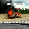 Drunk Corps Over/Underrated Shows, Pt Dos