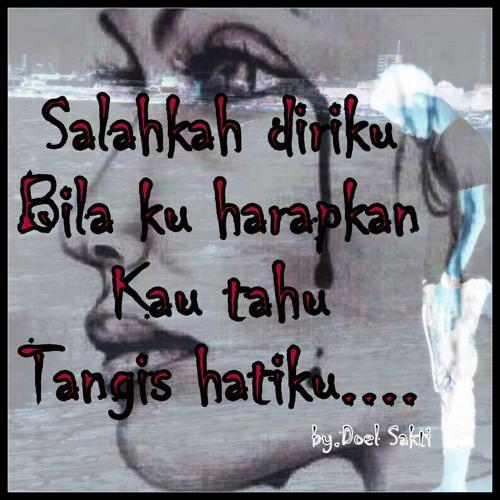 Sandiwara cinta by Dolok