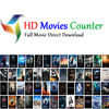 HD Movies Counter - Full Movie Direct Download