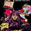 Chris Brown - Ghetto Tales