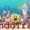Spongebob - Road (IndoTrap)