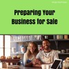 Wright Stuff Radio: Preparing Your Business for Sale with Sheila Spangler