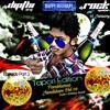The Breakup Song ( Birthday Remix ) Dj Rock ManKar & Dj Dipthi DRM