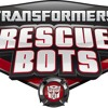 Transformers  Rescue Bots - Ready To Roll