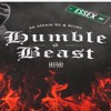 G Herbo - Reject (NEW 2017) (Humble Beast LEAK)