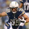 Top Free Agent Running Backs to Watch