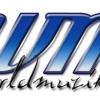 BUSY SIGNAL  MISSING YOU RMX BY PSK MUSIC . UNITYDOM . WWW.WORLDMUZIKCREW.COM Mp3      Play      Al