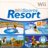 Wii Sports Resort - Main Theme