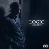 Logic - Concrete