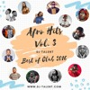 AFRO HITS VOL 3 - BEST OF CLUB 2016