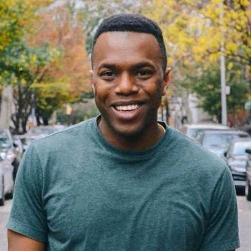 Ep 48: Finding Success Without Leaving Your Own Identity behind w/Jon Jackson, Co-Founder of Blavity