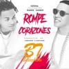 98 - La Rompe Corazones - Daddy Yankee Ft Ozuna - DJ BATIXZHITHO Chimbote Peru