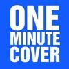 ONE MINUTE COVER - Incubus - Make Yourself / Grabado Mezclado y Masterizado