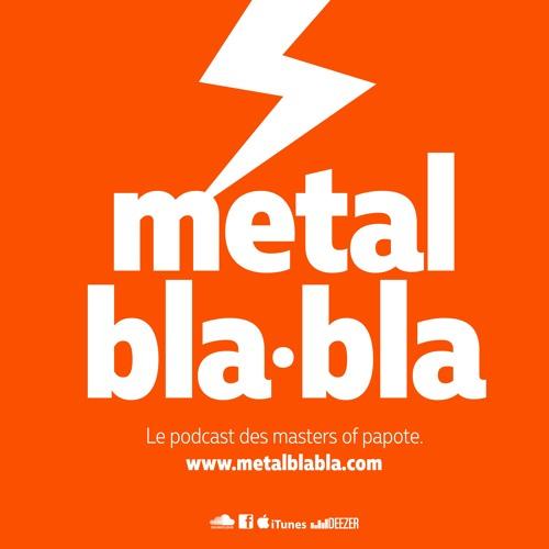 metal bla•bla #01 - Bilan 2016